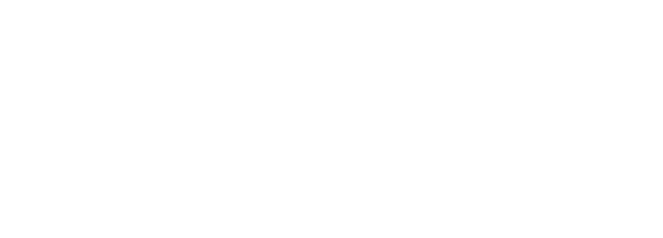 Beutler Ink. We find your story and help you tell it.
